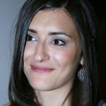 Vanessa Tarquini