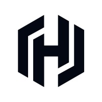 HashiCorp picture