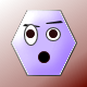 Buday Gergely Contact options for registered users 's Avatar (by Gravatar)