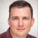 Eric Lippert
