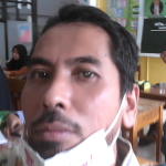 Profile picture of Baso Akhirullah, S.Pd