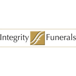 integrityfunerals