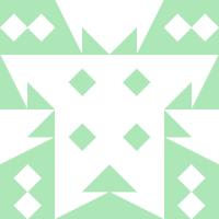 Skinon.ru - интернет-магазин виниловых наклеек для гаджетов