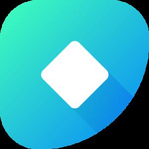 تصویر پروفایل  nikaroo platform