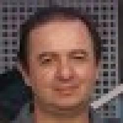 Alejandro Babio