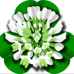 Profile picture of Virtual Clover