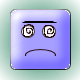 Gary Contact options for registered users 's Avatar (by Gravatar)
