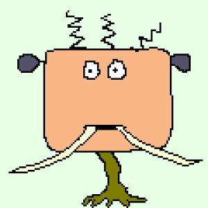 Profile photo of Bio Bassotti