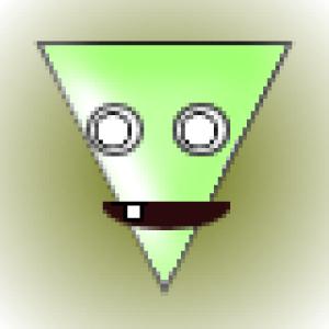 Profile photo of Kyle