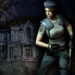 الصورة الرمزية Resident Evil3