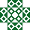 Το avatar του χρήστη Marina95