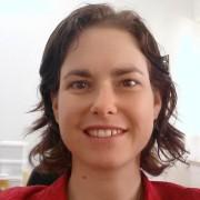 ליטל נחמן - תזונאית-דיאטנית