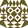 6fe117c5aa473b1d77c9630b008c8288?d=identicon&s=100&r=pg