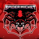 Profile picture of TheCyberShocker