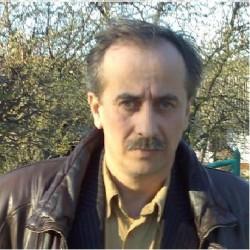 Иван Зелинский