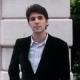 Ömer Faruk Gül, senior Beacon developer