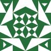 6fee42a54b3c088962f93e588c9825e6?d=identicon&s=100&r=pg