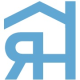 rehabhousing