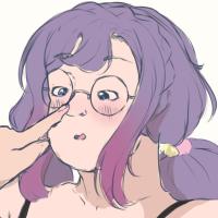 sleepyspacebunny avatar
