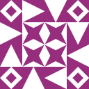 bwegs profile image
