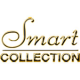 smartcollectionau