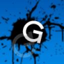 Guicara
