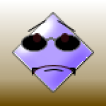 Profile photo of mistyel20