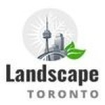 Profile picture of Landscape Toronto