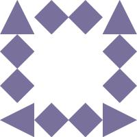 Препарат Калия йодид - Недорогой препарат йода