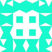 Массаж коконами тутового шелкопряда - два в одном : массаж и пилинг .