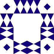 kochun