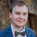 Yaroslav Klymko's avatar