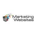 marketingwebsites