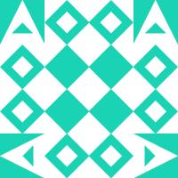 Zaycev.net - программа для Android - Отличный менеджер работы с музыкальным архивом сайта