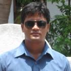 Soumya Ranjan Mohanty's photo