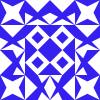 7019913e802e13315b3736923e4af9db?d=identicon&s=100&r=pg