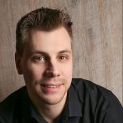 Sebastian Höffner