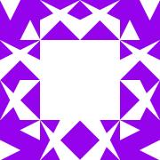 faarz81