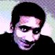 austin-tx-developer