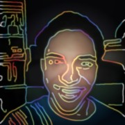 Jesse Friedman's avatar