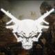 FreeSyle709's avatar