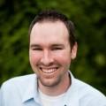 Brandon Hopkins: Isnare.com Free Articles Author