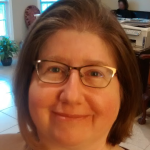 Profile picture of KarenInWichita