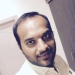 Profile picture of yuvrajjain