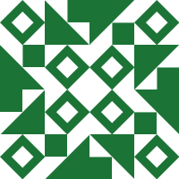 Mackabi