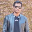 Majeed
