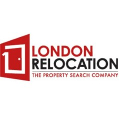 Profile picture of Agent London Relocation