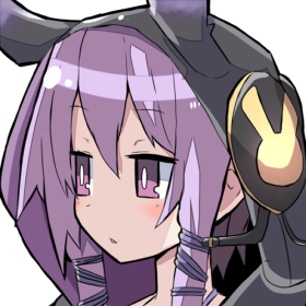 Profile picture of Nyakurupo