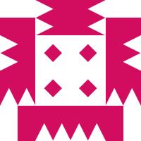 Конструктор Hero Fortress Evo 2.0 - Как по мне страшное зрелище