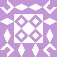 Коньяк армянский Тавинко